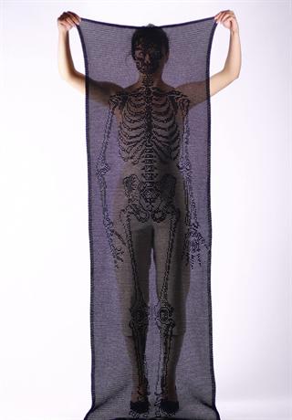fabienne-skeleton-scarf-1